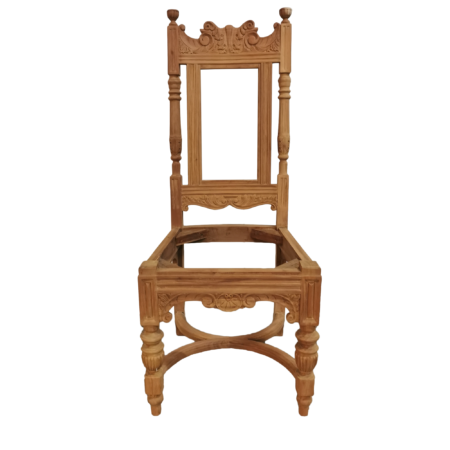 Edward Dining Chair