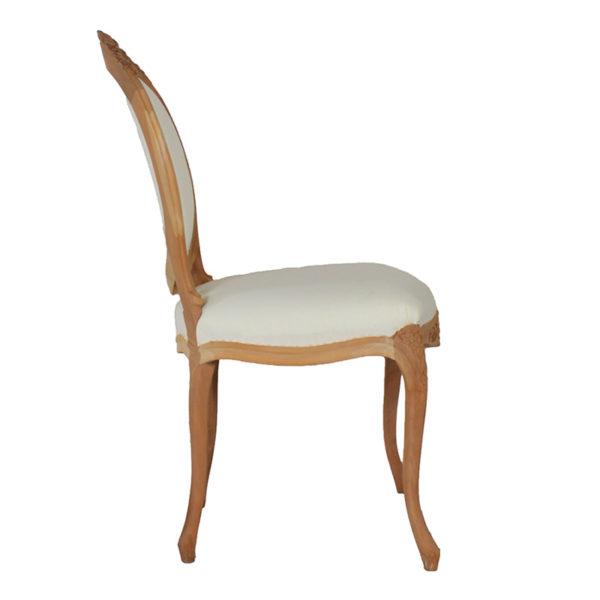 Ribbon Dining Chair